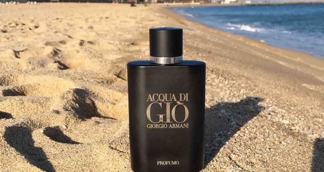 Nước Hoa Acqua Di Gio Profumo for men