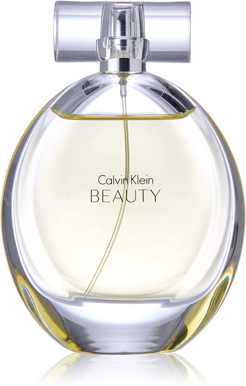 Nước Hoa Calvin Klein Beauty for women