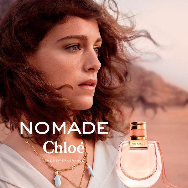 Nước Hoa Chloe Nomade EDP 20ml