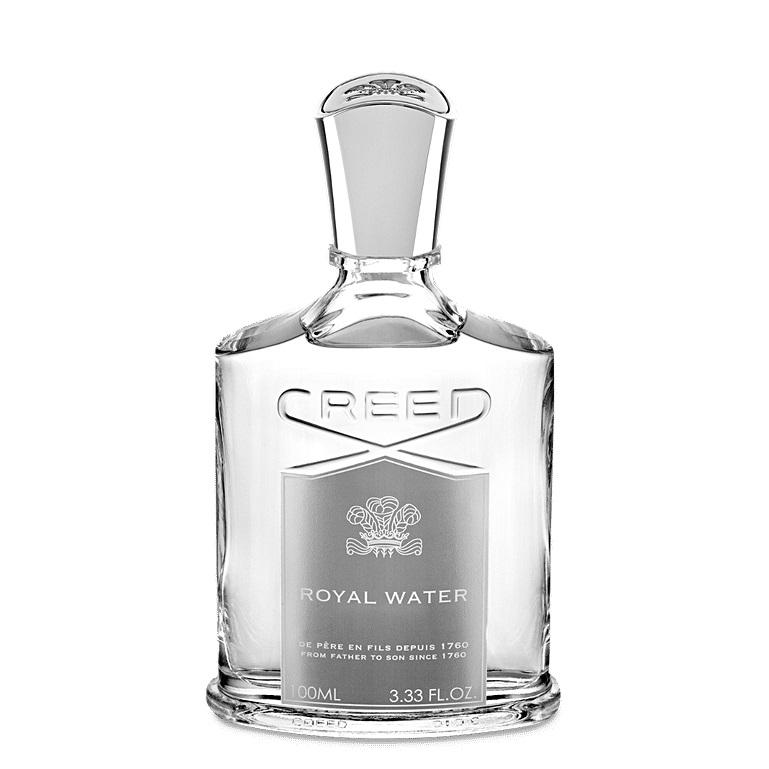 Nước Hoa Creed Royal Water