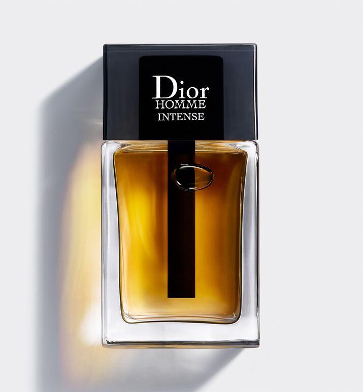 Nước Hoa Dior Homme Intense EDP