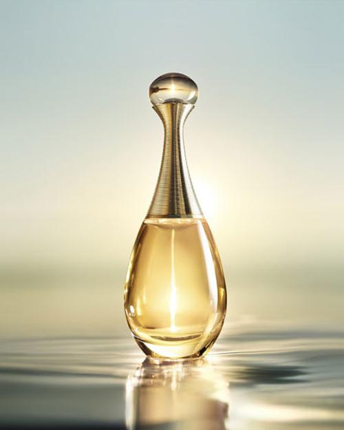 Nước Hoa Dior J'adore Eau De Parfum