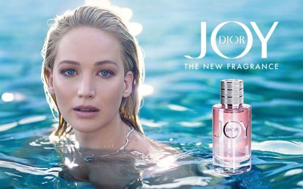 Nước Hoa Dior Joy EDP 90ml