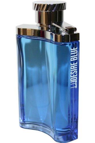 Nước Hoa Dunhill Desire Blue