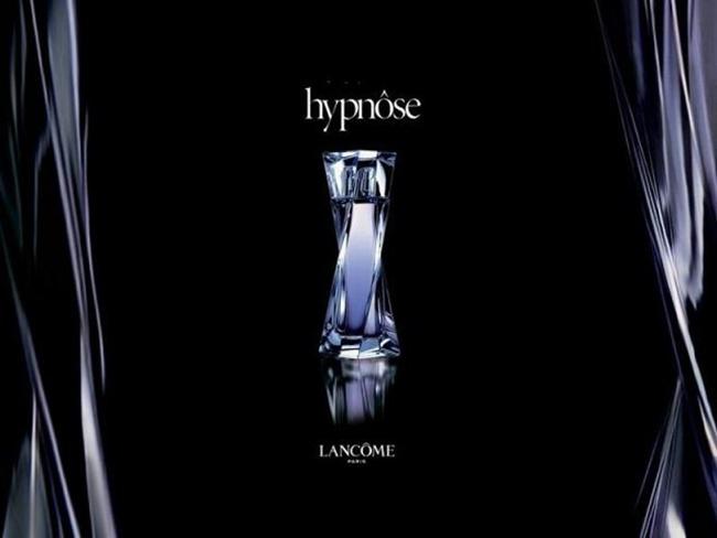 Nước Hoa Lancôme Hypnose EDP