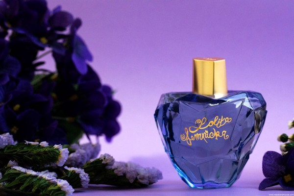 Nước Hoa Lolita Lempicka Eau de parfum
