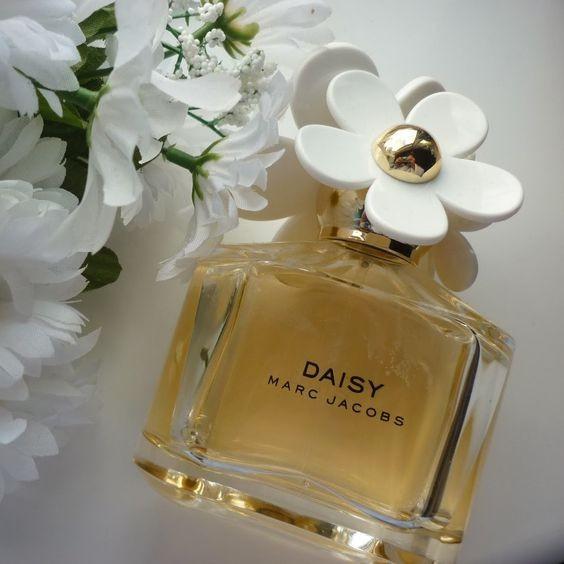 Nước Hoa Marc Jacobs Daisy EDT