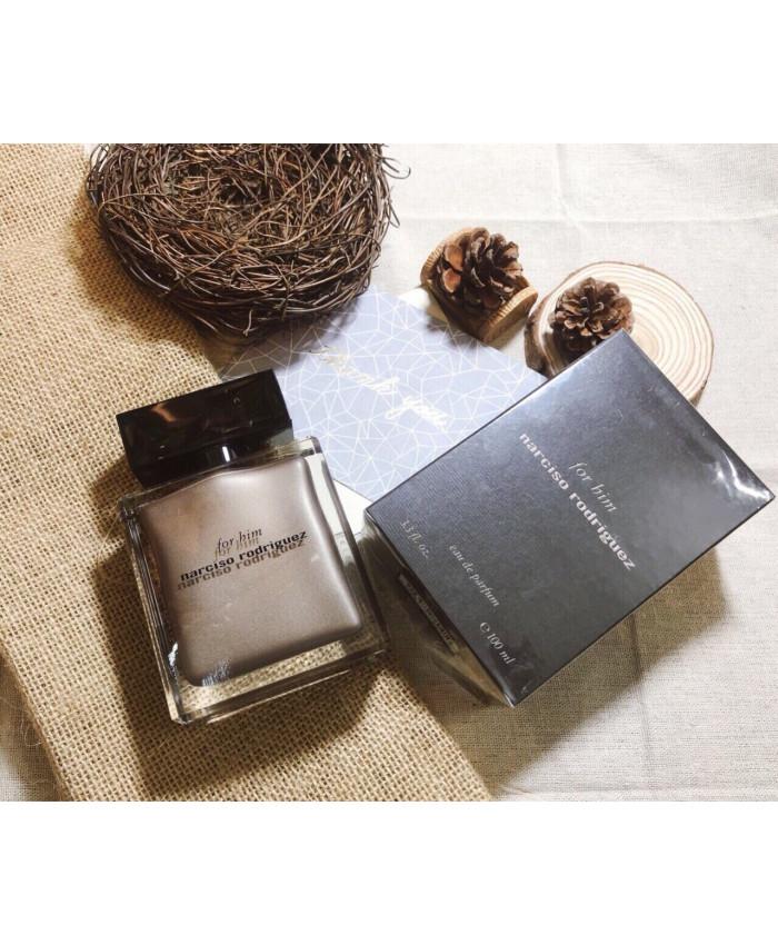 Nước Hoa Narciso Rodriguez For Him Eau De Parfum