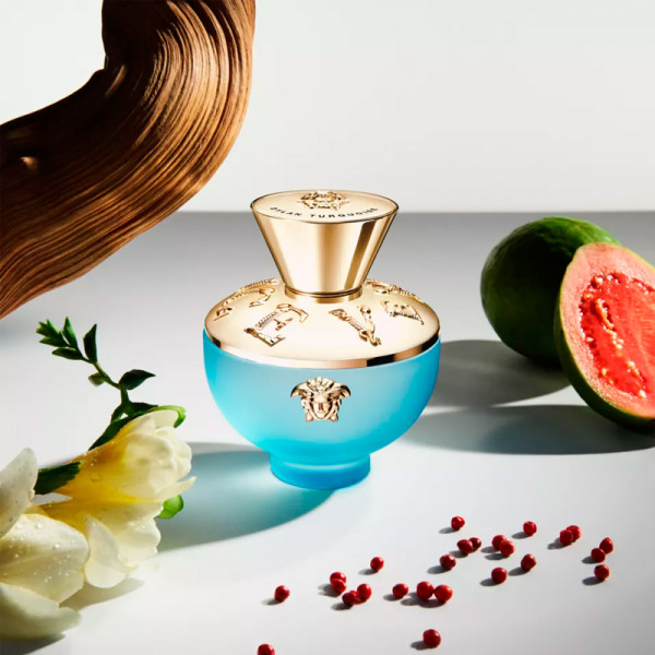 Nước hoa Versace Pour Femme Dylan Turquoise