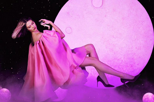 Nước Hoa Good Girl Fantastic Pink