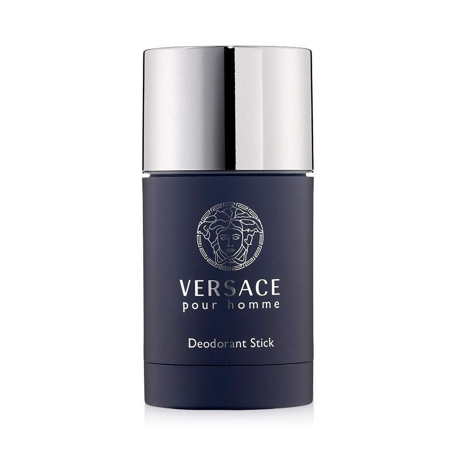 Lăn Khử Mùi Versace Pour Homme Deodorant Stick