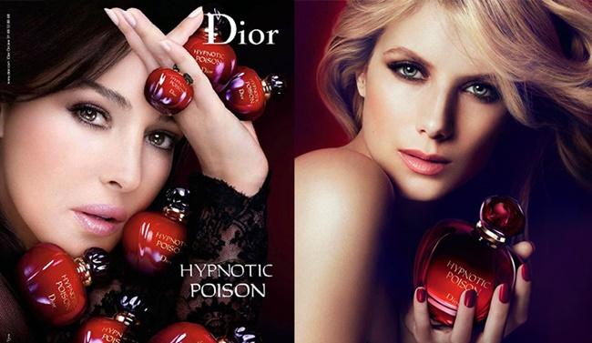 Nước Hoa Nữ Hypnotic Poison EDT
