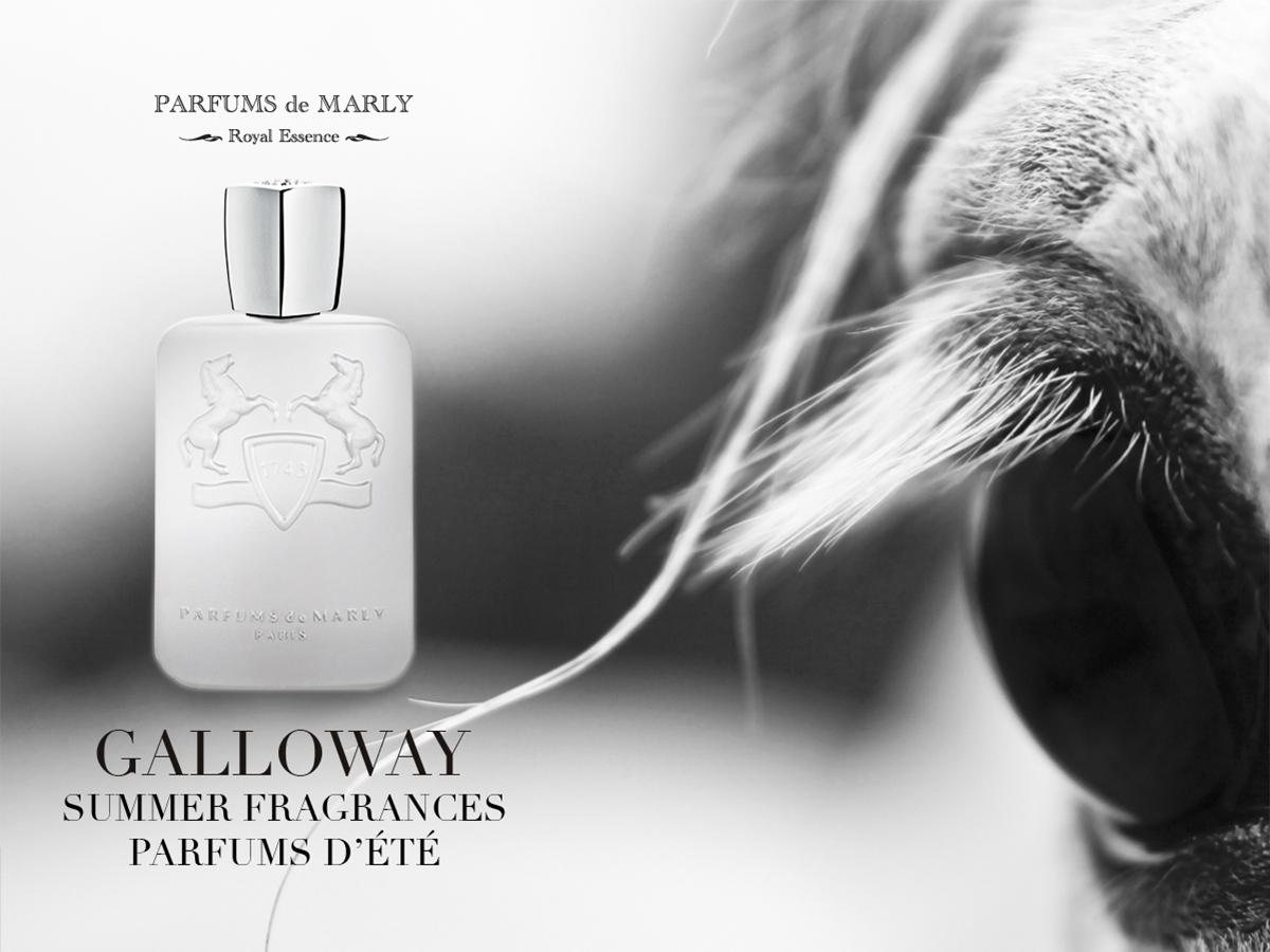 Nước Hoa Parfums de Marly Galloway Royal Essence