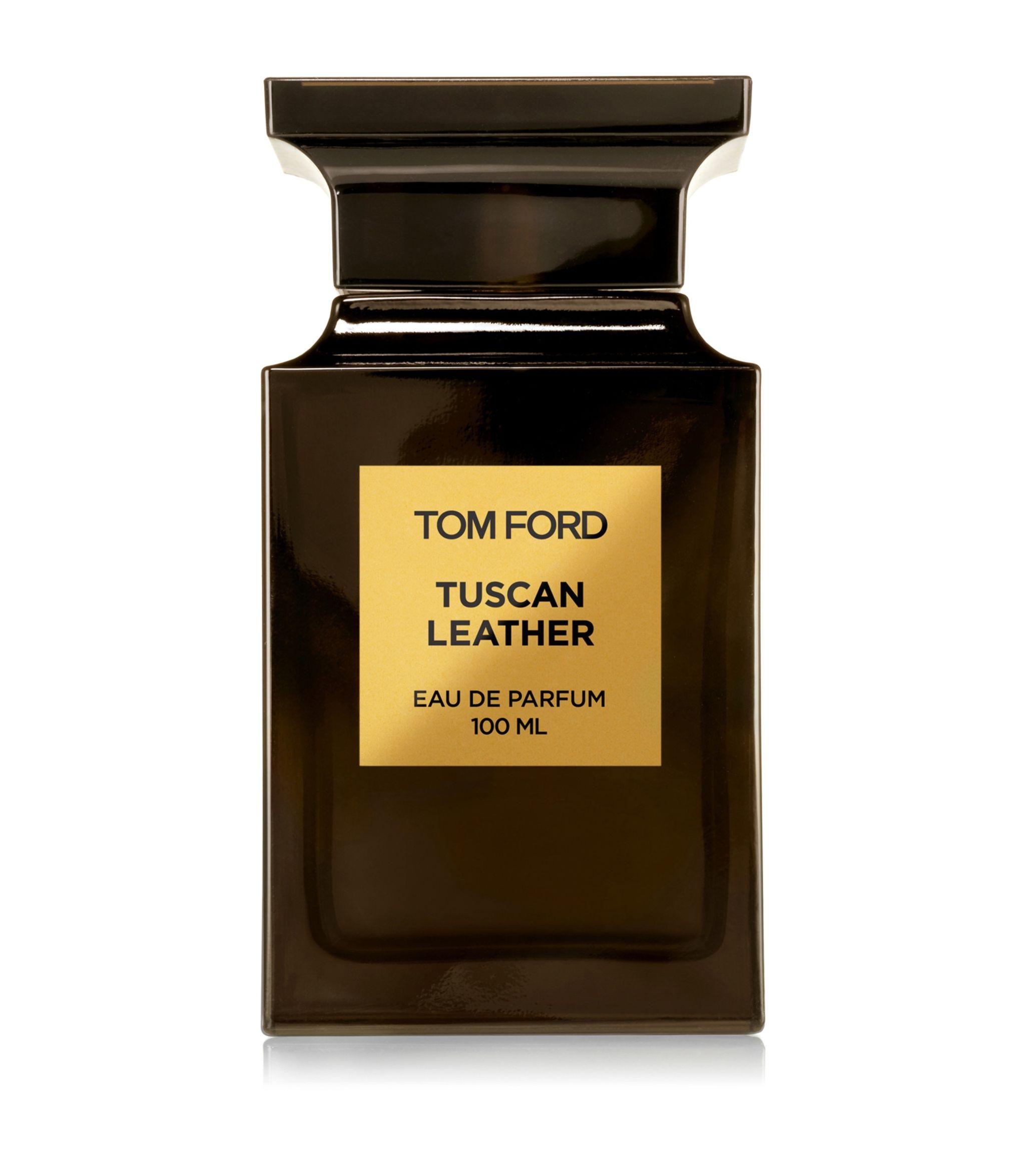Nước Hoa Tom Ford Tuscan Leather