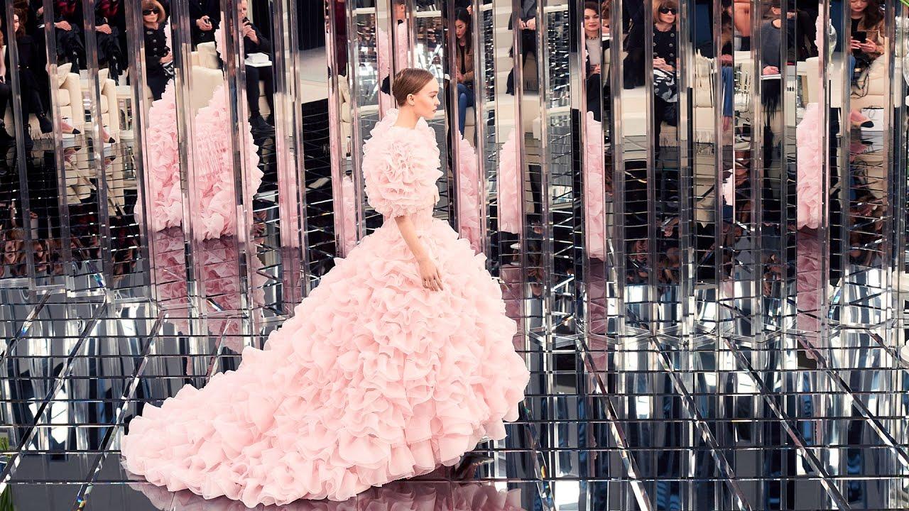 Nước Hoa Viva La Juicy Pink Couture